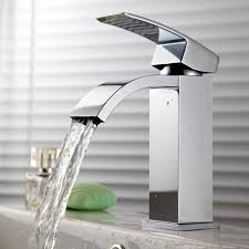 bathroom facuets bathroom faucet reviews bathroom faucet reviews bathroom faucet reviews