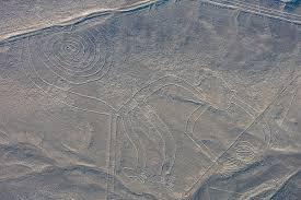 Nazca <b>Lines</b> - Wikipedia