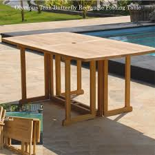 Foldable Dining Room Table Table L Beautiful Biergarten Folding Wood Table And Bench Set