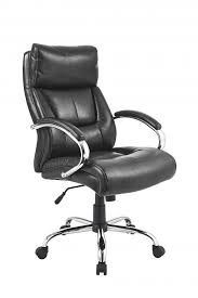 leather big and tall executive office chairs big office chairs executive office chairs