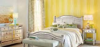 pier 1 mirrored bedroom furniture photo 5 bedroom furniture mirrored bedroom