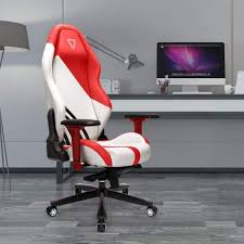 <b>Furgle</b> Office Gaming Chair Racing Style High-Back <b>Office Chair</b> w ...