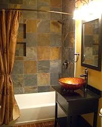 bathroom small remodel