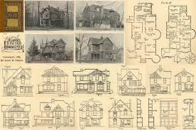 images about Floor Plans on Pinterest   Victorian House       images about Floor Plans on Pinterest   Victorian House Plans  Floor Plans and Victorian Houses