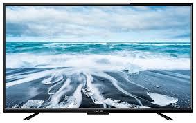 <b>Телевизор Yuno ULM</b>-<b>39TC120</b> — купить по выгодной цене на ...