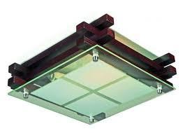 Купить <b>Светильник Omnilux OML</b>-<b>40507</b>-<b>02</b> 28 см по выгодной ...