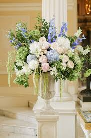 flowers wedding decor bridal musings blog:  images about wedding flowers on pinterest receptions centerpieces and tall centerpiece
