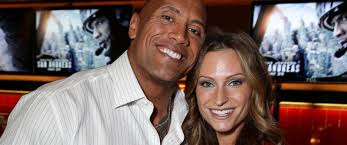 Image result for images of the rock dwayne johnson