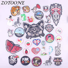 Compare Prices on Handmade Round Sticker- Online Shopping ...