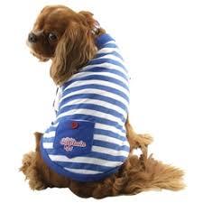 <b>Одежда для собак</b> — купить на Яндекс.Маркете
