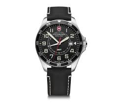 Victorinox <b>Business Watches</b> ++ explore online ++