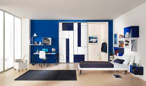 kids bedroom wardrobe boy  s children  s bedroom furniture set kubika compozione