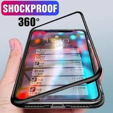 <b>Подставка для мобильного телефона</b> купить дешево - низкие ...