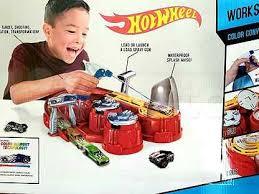<b>наборы hot wheels</b> - Купить недорого игрушки и товары для ...