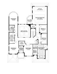 254 best plans house & images on pinterest home plans, dream Contemporary Rectangular House Plans house plans, home plans and floor plans from ultimate plans contemporary rectangular house design home