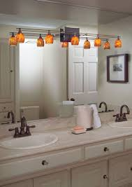 track lighting in a small bathroom bathroom track lighting