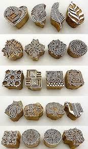 Творчество <b>печати</b> из резиновой или полимерной глины ...