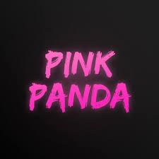PINK PANDA България - Shop   Facebook