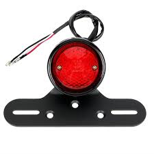 top 10 largest <b>brake led</b> moto ideas and get free shipping - a529