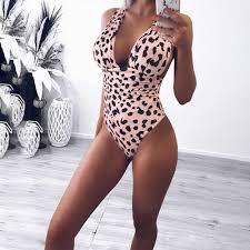 Multi color sexy <b>bikini split swimsuit</b> female fork <b>explosion models</b> ...