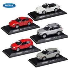 Buy <b>diecast</b> cars <b>1 43 scale</b> and get free shipping on AliExpress ...