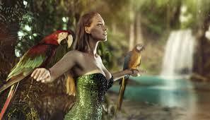 <b>Animal</b>-Considerate <b>Fashion</b> Options — The Considerate Consumer