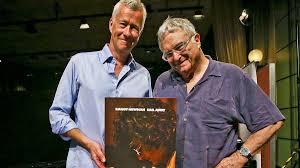 Mastertapes, Randy Newman, Randy Newman (A-side) - BBC Radio 4
