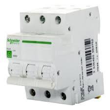 <b>Автоматические выключатели Schneider Electric</b> в Оренбурге ...