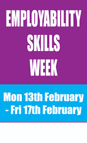 employability skills week red house academy