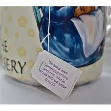 Чай Yogi tea, <b>stomach ease</b> | Отзывы покупателей