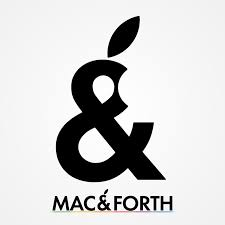 The Mac & Forth Show
