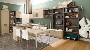 size dining room contemporary counter: full size of kitchen contemporary dining ideas with l shape decor wooden shelves cabinetry unit wall
