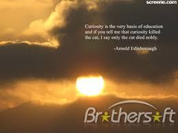 Download Free Quotes Curiosity Screensaver, Quotes Curiosity ...