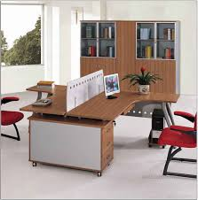 modern office design white office design design a home office office collections furniture buy home office buy home office