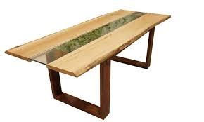 Sedie Sala Da Pranzo Ikea : Sedie pranzo ikea da cucina abbinare e tavoli