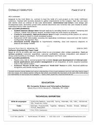 Executive Business Resumes Executive Resume Writer Great Resumes Fast It Consultant Resume Sample   Resume Maker  Create professional resumes online for free Sample