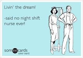Our 5 favorite nursing memes on Tumblr this week   Night Shift ... via Relatably.com