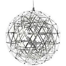 <b>LED Pendant Lights</b> - <b>Modern LED Pendant Lighting</b> Fixtures ...