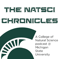 The NatSci Chronicles