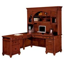 home office office furniture sets ideas for office space home office desk cabinets desks home amazing office space set