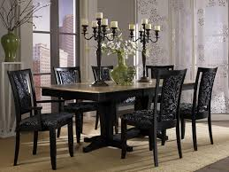 For Centerpieces For Dining Room Table Dining Room Table Candle Centerpieces At Alemce Home Interior Design