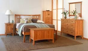 light colored wood bedroom sets bedroom set light wood light