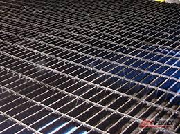 prices of steel mezzanines from arc force bar grate mezzanine floor