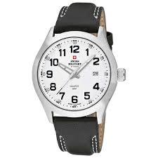 ROZETKA | Мужские <b>часы Swiss Military SM34024</b>.<b>08</b>. Цена ...