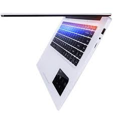 256MB Laptops   Computers & Networking - Dhgate.com