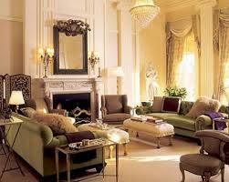 breathtaking interior decorating tips for living room images design ideas bedroombreathtaking victorian style living room