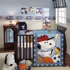 m baby boys furniture white bed wooden cabinet ideas modern minimalist wooden crib gray chevron curtain set boy nursery room design idea 625 x 625 baby boy furniture nursery