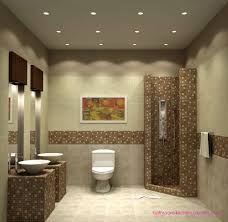 bathroom ideas corner shower design: small bathroom designs intended for bathrooms decorating ideas  home design ideas small bathroom home