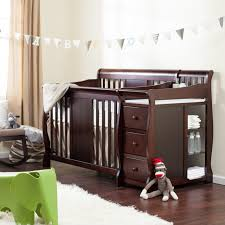 baby beds cots bimbo bello crib cot furniture set bed room charming neutral ding design ideas charming baby furniture design ideas wooden