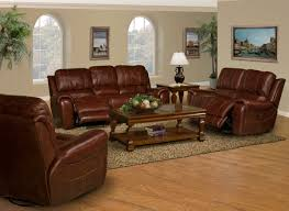 burgundy and brown living room decorating ideas beautiful burgundy furniture decorating ideas